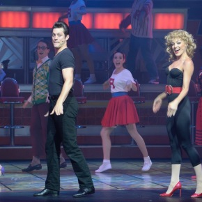 Grease_163