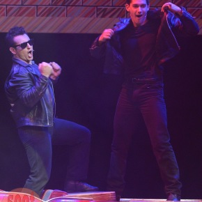 Grease_33