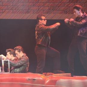 Grease_34