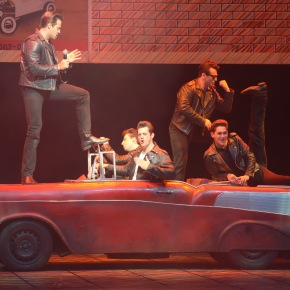 Grease_38
