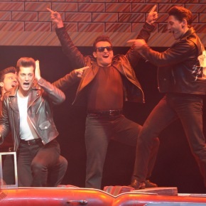 Grease_41
