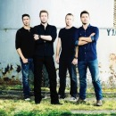 Nickelback 1 (High Res) (2) (2000x1502) (800x601)