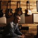 JJ GREY Guitar Press pic