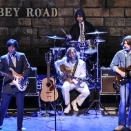 Bootlegs Abbey_Road_Comp_14 copy