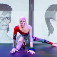 David Bowie is-1-2f