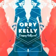 Orry Kelly-1-2