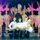 Cabaret De Paris-f
