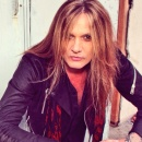 Sebastian Bach Photo USE copy