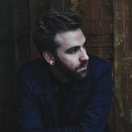 Josh Pyke profile colour vert low res