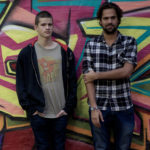Lemaitre will perform at Falls Festival